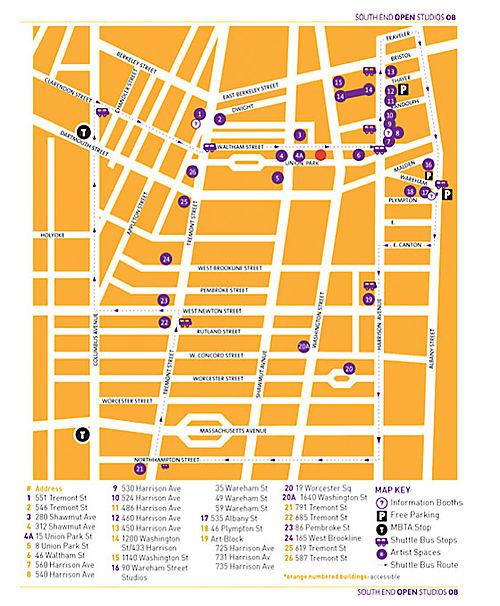 Openstudios_map