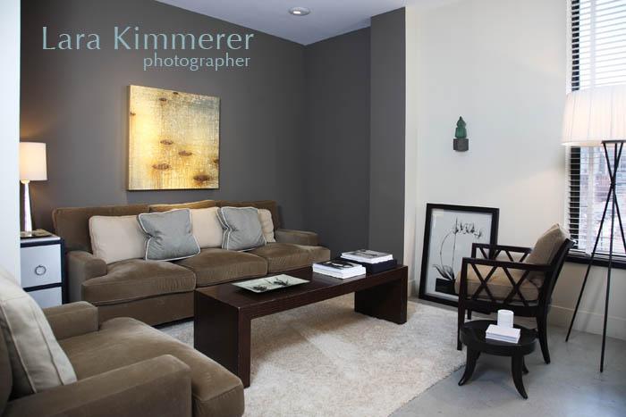 Lkimmerer_05