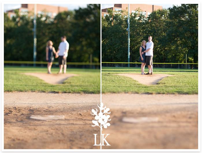 K&s_09