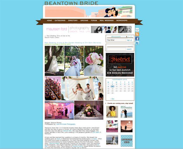 Beantown_bride