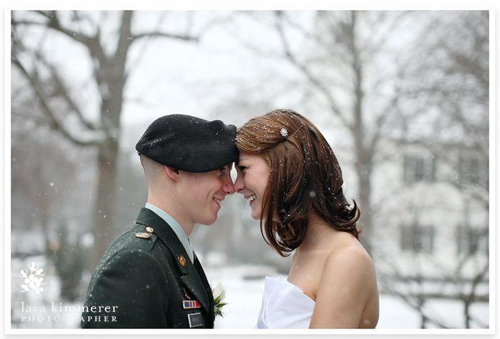 Snow-wedding_01