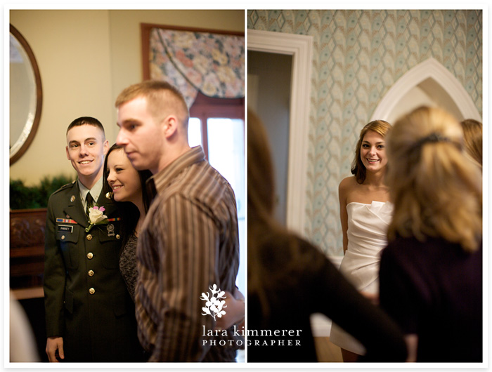 Snow-wedding_05