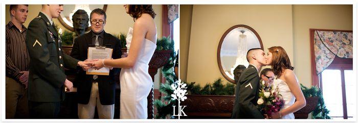 Snow-wedding_09