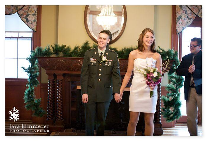 Snow-wedding_10