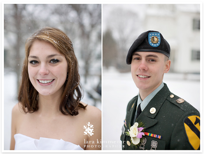 Snow-wedding_14