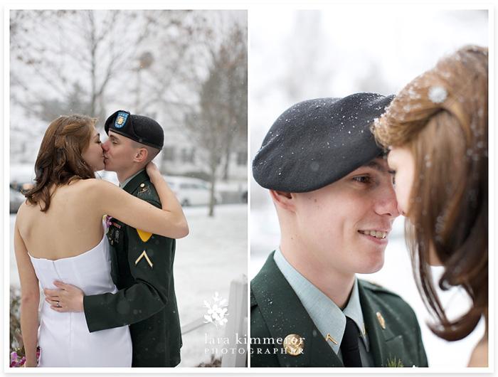 Snow-wedding_16
