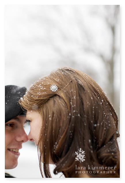 Snow-wedding_17