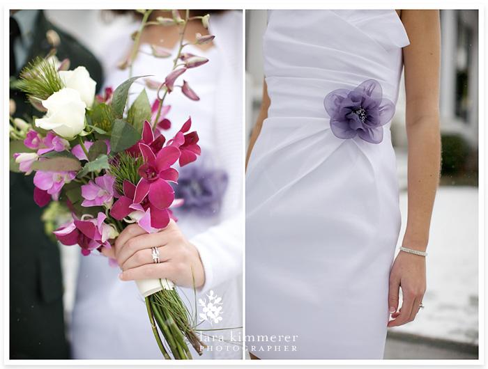 Snow-wedding_13