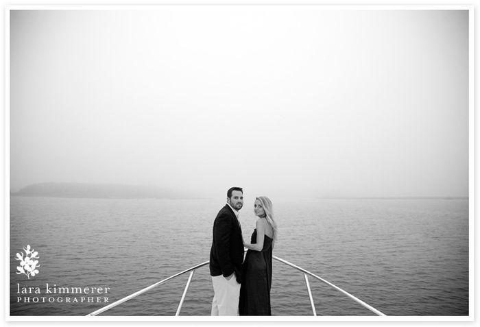 Fog_filled_boat_shoot