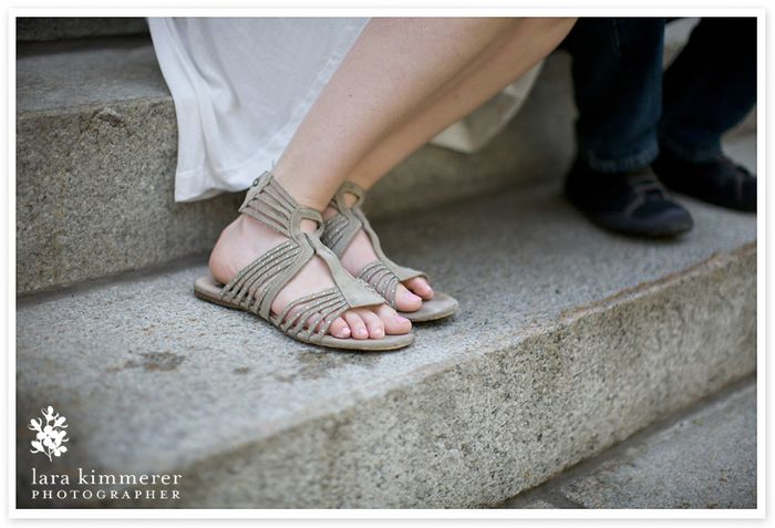 HarvardSquare_CharlesRiver_engagement_010