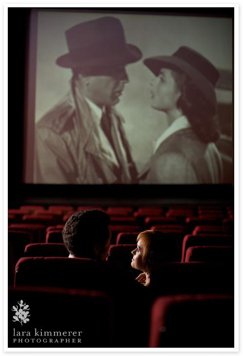 Coolidge_theatre_12