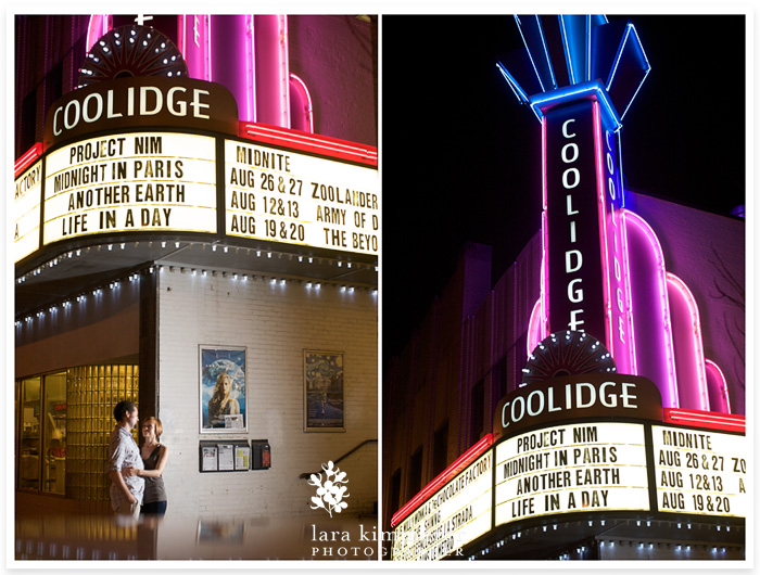Coolidge_theatre_21