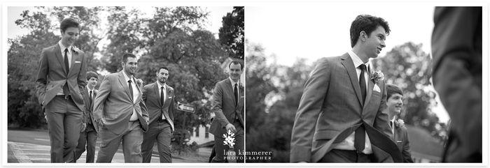 RM_wedding_023
