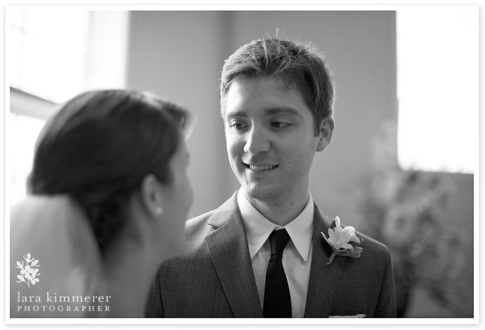 RM_wedding_026
