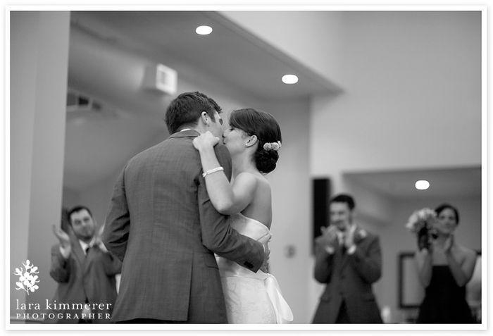 RM_wedding_032