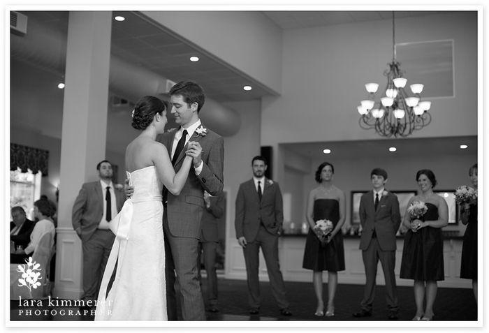 RM_wedding_039