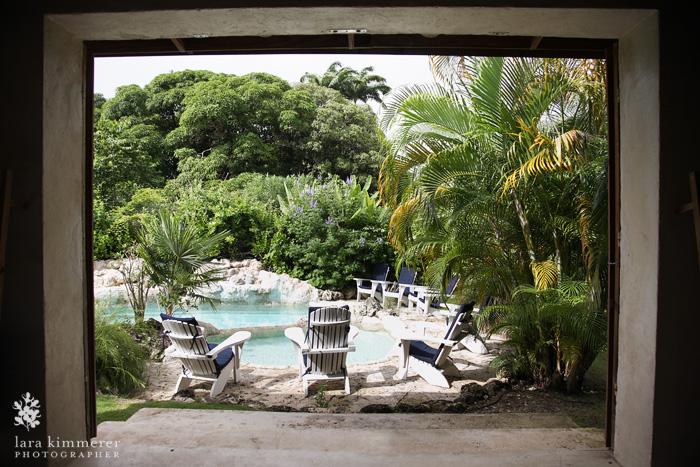 Barbados_doorway