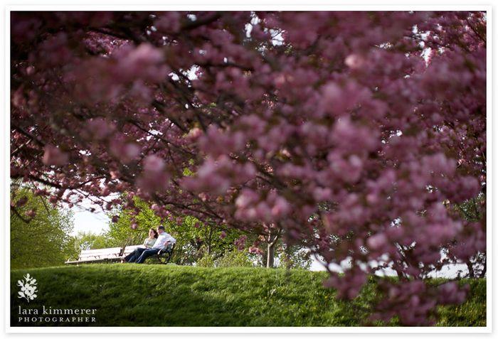 Castleisland_01