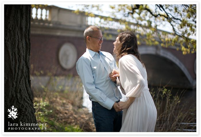 HarvardSquare_CharlesRiver_engagement_014