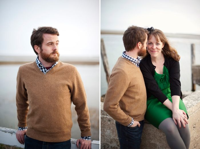 Cape_cod_engagement_01