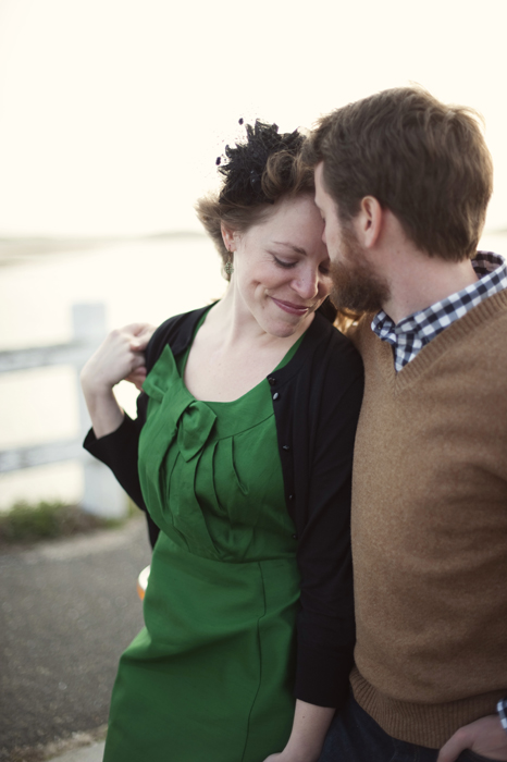 Cape_cod_engagement_02