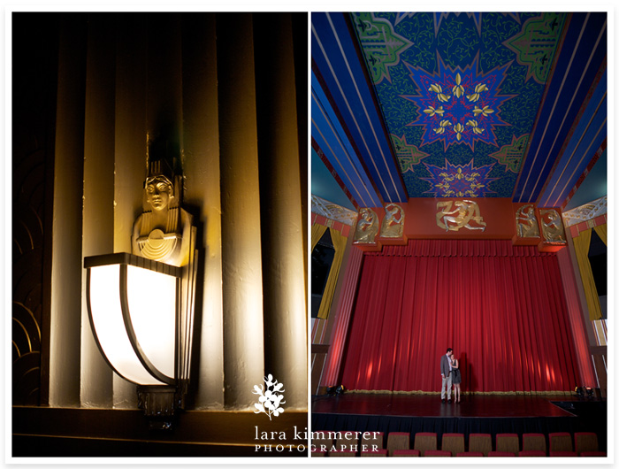 Coolidge_theatre_15