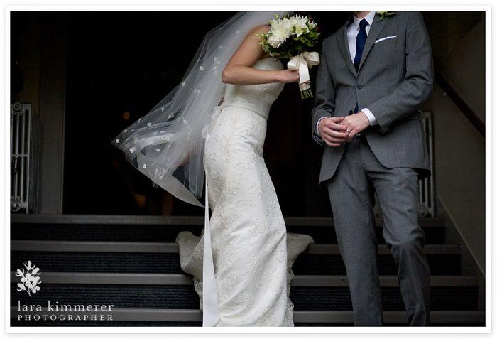 RM_wedding_016