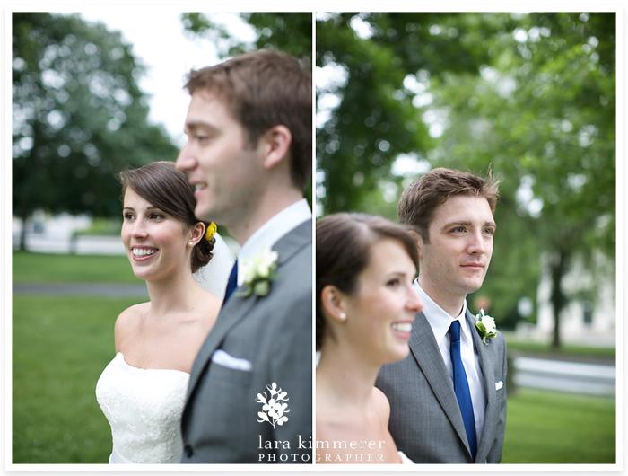 RM_wedding_021