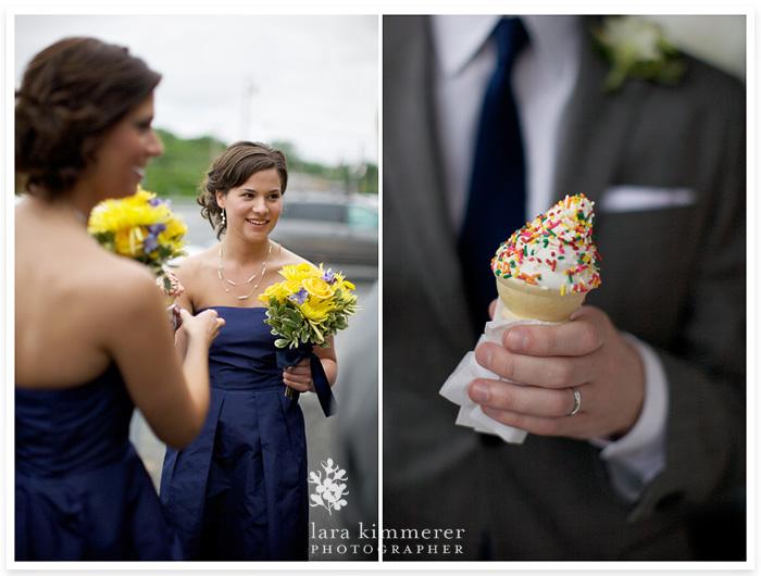 RM_wedding_025