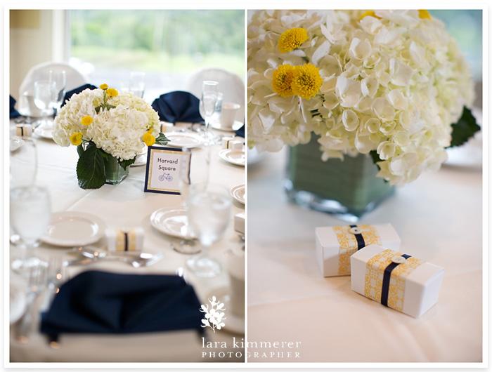 RM_wedding_029