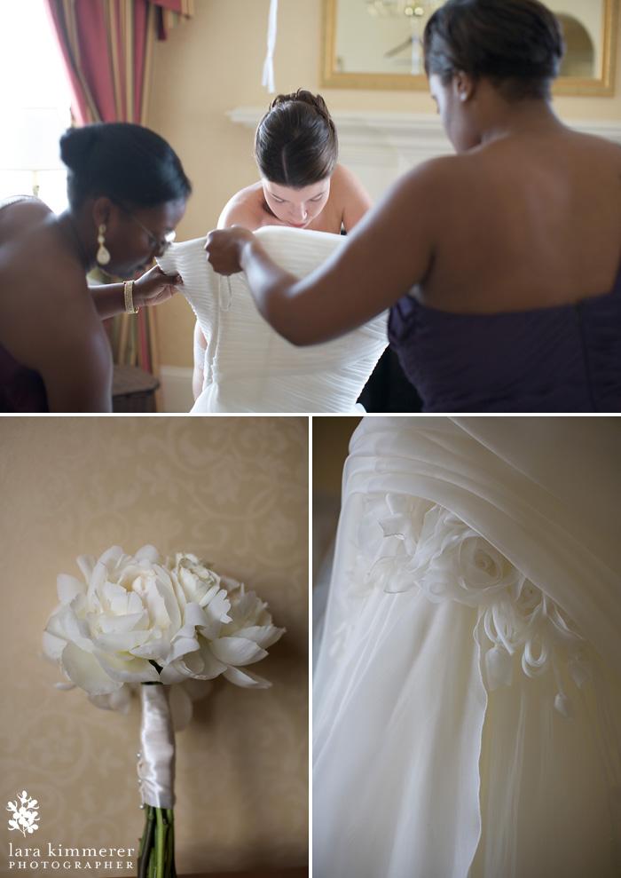 Lenox_Hotel_Wedding-102