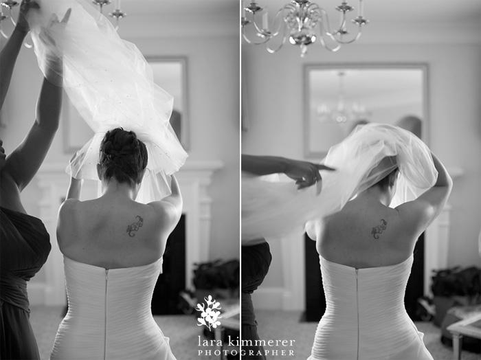 Lenox_Hotel_Wedding-103