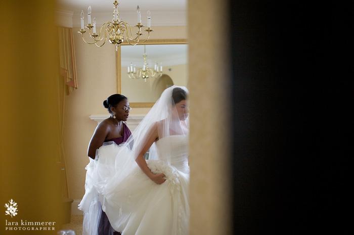 Lenox_Hotel_Wedding-106