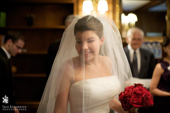 Lenox_Hotel_Wedding-107