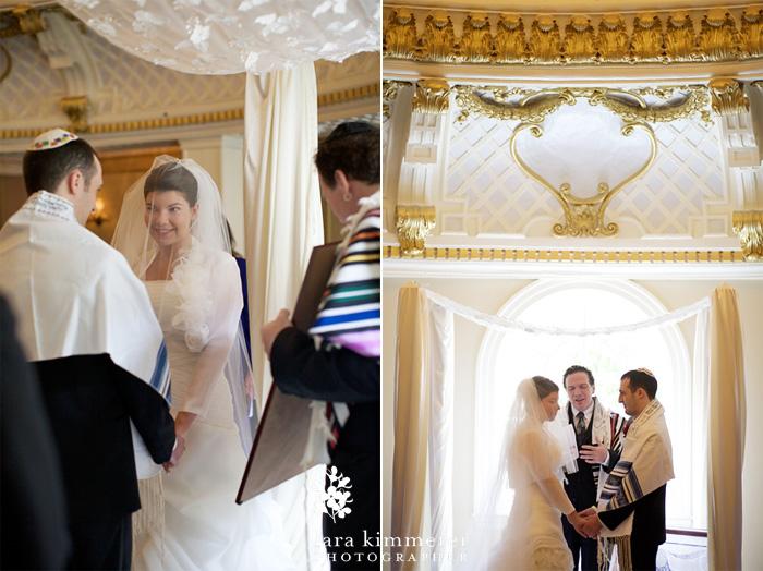 Lenox_Hotel_Wedding-116
