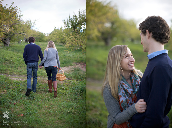 Apple_Orchard-Cornell_Engagement_Photography_102