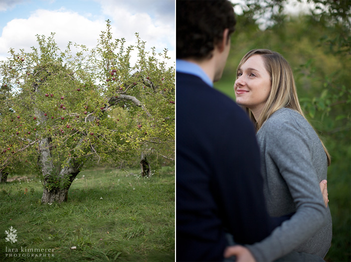 Apple_Orchard-Cornell_Engagement_Photography_104