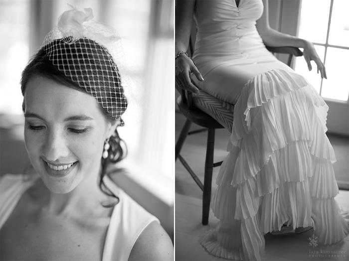 CapePorpoise_Maine_Wedding_007