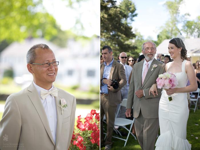 CapePorpoise_Maine_Wedding_013