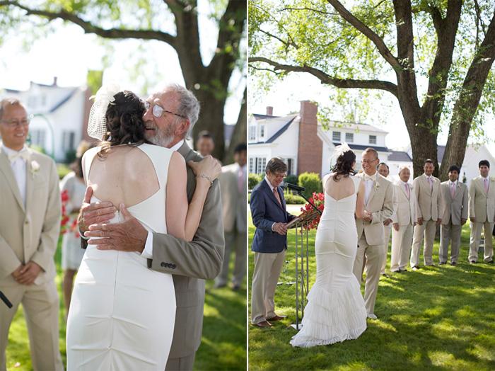 CapePorpoise_Maine_Wedding_014