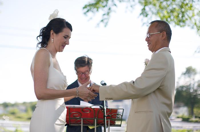 CapePorpoise_Maine_Wedding_016