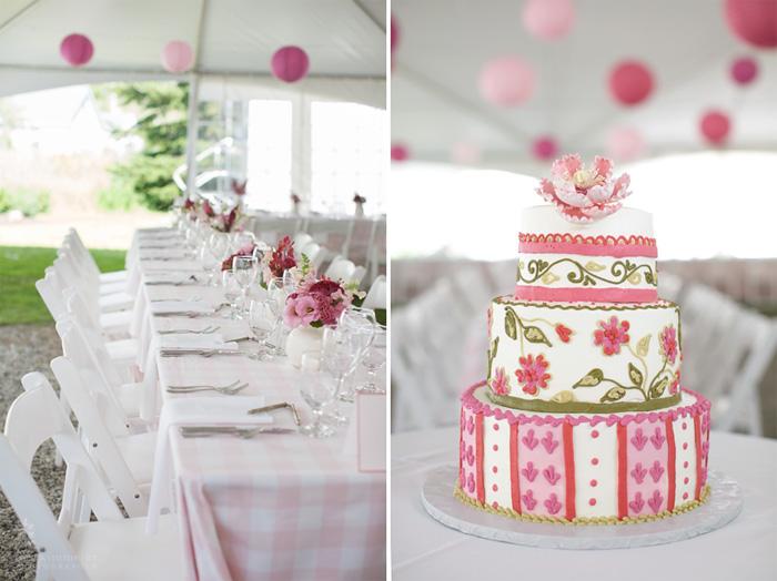 CapePorpoise_Maine_Wedding_027