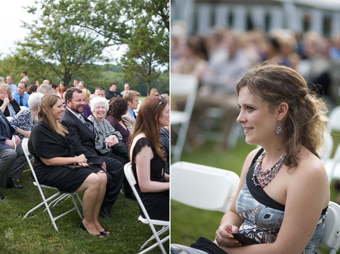 Scituate_CapeCod_Wedding_10