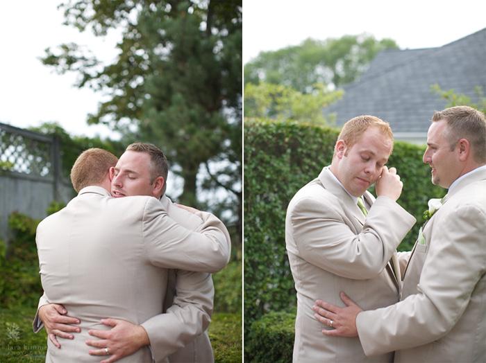 Scituate_CapeCod_Wedding_19