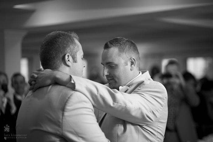 Scituate_CapeCod_Wedding_27