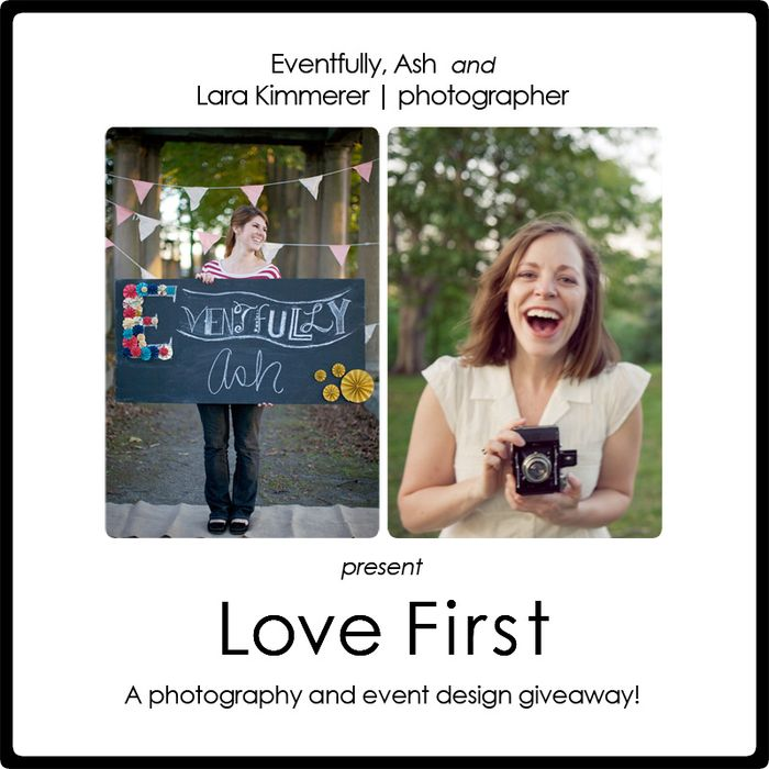 LoveFirst_Giveaway