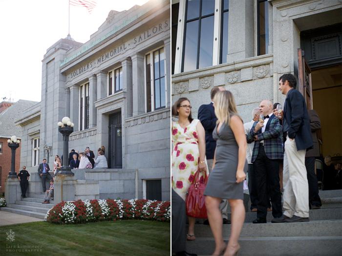 Melrose_Soldiers-Sailors_Memorial_Hall_Wedding_123