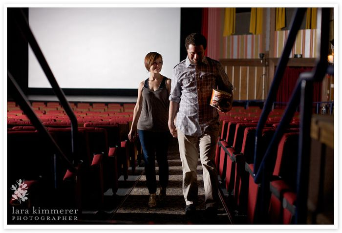 Coolidge_theatre_20