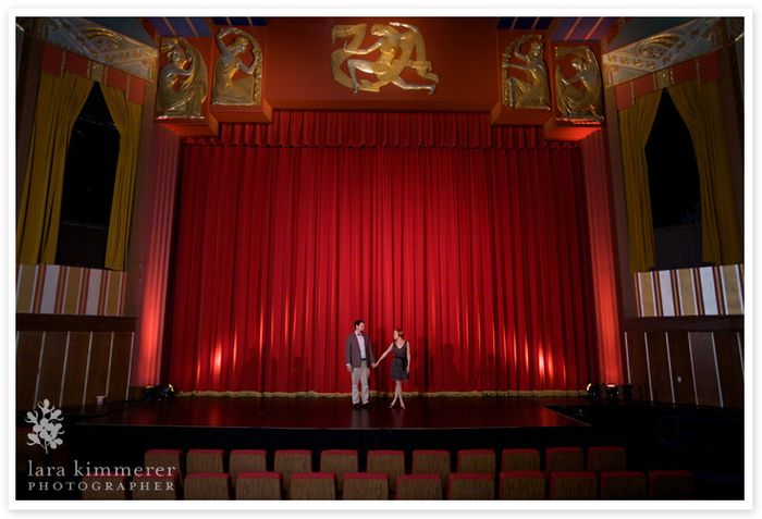 Coolidge_theatre_19