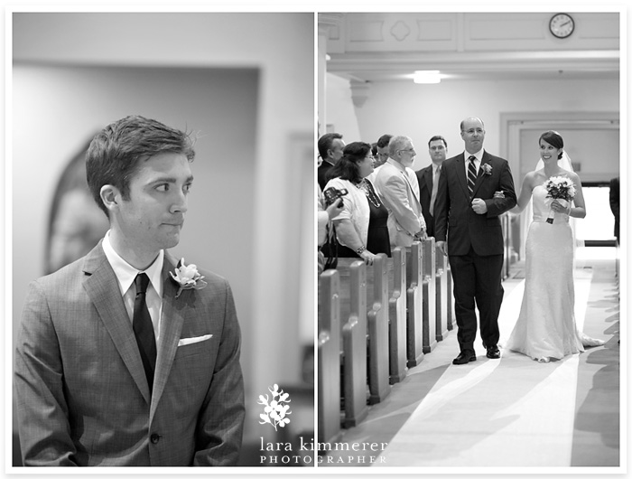 RM_wedding_007